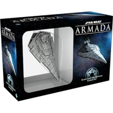 SALE - STAR WARS ARMADA VICTORY-CLASS STAR DESTROYER