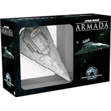 SALE - STAR WARS ARMADA IMPERIAL-CLASS STAR DESTROYER EXPANSION PACK